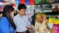 """Tỉnh Nghệ An tham gia hoạt động """"Kết nối cung - cầu"""" tại Đà Nẵng"""
