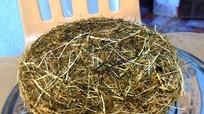 Tiếp tục phát hiện 'cát lợn' gây xôn xao ở Nghệ An