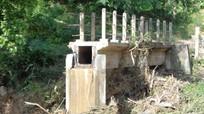 Cử tri Quỳ Châu đề nghị sớm khắc phục hạ tầng hư hỏng, xuống cấp sau lũ