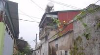 Khiếu nại của người dân phường Cửa Nam: Khu tập thể bị 'lãng quên'?
