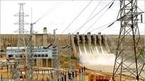 EVN được quyết tăng giá điện 20%/năm: Bộ Công Thương lên tiếng
