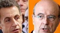 Alain Juppé: Ngôi sao đang trở lại chính trường Pháp