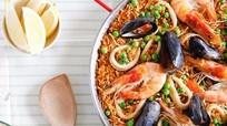14 món ăn Tây Ban Nha nhất định phải thử trong đời