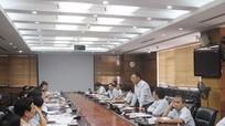 Thanh tra toàn diện Tổng công ty PVC