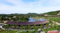 Mường Thanh sắp khai trương khách sạn 5 sao thứ hai ở Nghệ An