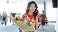 Những ứng viên sáng giá nhất Hoa hậu Trái đất 2016