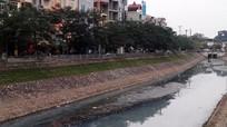 Hà Nội muốn 'hồi sinh' sông Tô Lịch bằng dự án nghìn tỷ