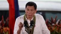 Ông Duterte đã làm gì trong 100 ngày cầm quyền?