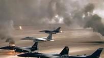 Mỹ cảnh báo chiến tranh tương lai sẽ 'nhanh và khủng khiếp' hơn bao giờ hết