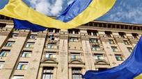 Ukraine 'ly hôn' Cộng đồng các quốc gia độc lập SNG