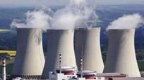 3 nhà máy điện hạt nhân Trung Quốc sát Việt Nam