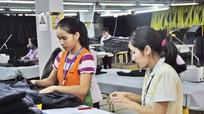 Liên đoàn Lao động tỉnh sẽ khởi kiện các doanh nghiệp nợ đọng BHXH