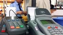 Làm gì để tránh mất tiền oan khi thanh toán bằng thẻ?