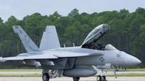 Mỹ tìm ra biện pháp khắc chế S-300 của Nga