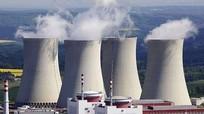 Việt Nam làm gì khi ở gần 3 nhà máy điện hạt nhân Trung Quốc?