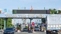 Báo chí kịp thời tuyên truyền các vấn đề 'nóng' ở Nghệ An