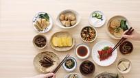 Những điều cần biết trong bữa ăn ở Nhật
