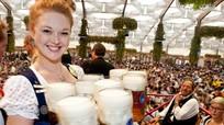 10 lễ hội mùa thu đặc sắc trên khắp thế giới