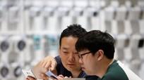 Khai tử Galaxy Note 7 - thử thách lớn của Samsung