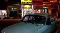 Ô tô Nga giá từ… 15 triệu đồng ở Việt Nam