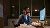 Vì sao 4h sáng là thời gian làm việc hiệu quả nhất?