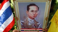 Thủ tướng Thái Lan kêu gọi thực hiện di nguyện của Nhà Vua
