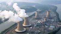 Bộ Khoa học và Công nghệ nói gì về 3 nhà máy điện hạt nhân Trung Quốc?