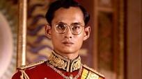 Vì sao Quốc vương Thái Lan được người dân yêu quý hết mực?