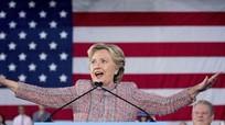 WikiLeaks công bố thêm hàng nghìn email liên quan bà Hillary Clinton