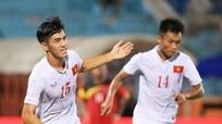 U19 Việt Nam - U19 CHDCND Triều Tiên: Sẵn sàng cho khởi đầu mới