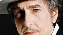 Nghệ sỹ Bob Dylan là chủ nhân Giải Nobel Văn chương 2016