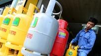 Hơn 700 doanh nghiệp gas đòi Bộ Công Thương bồi thường