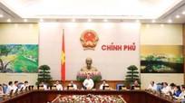 Hoạt động nổi bật tuần qua của Chính phủ, Thủ tướng Chính phủ