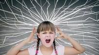 Con gái sống nhạy cảm - mẹ phải tính sao?
