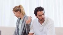 Những kiểu mong đợi vô lý của phụ nữ khiến hôn nhân khó hạnh phúc