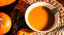 [Infographic] 8 loại 'siêu' thực phẩm nên ăn khi giao mùa