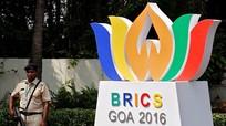 Tìm câu trả lời cho câu hỏi sau 15 năm của 'cha đẻ' BRICS