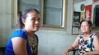 Con gái lão nông ở Trà Vinh mới là chủ nhân giải xổ số 92 tỷ
