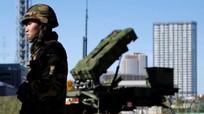 Nhật Bản rốt ráo nâng cấp hệ thống phòng thủ tên lửa