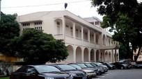 Tổng thư ký Quốc hội: Khoán xe công như Bộ Tài chính chưa hiệu quả