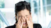 8 thói quen hàng ngày gây nếp nhăn làn da, chị em cần tránh