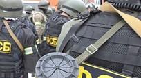 Nga lập Bộ An ninh Quốc gia giống KGB là... tin vịt
