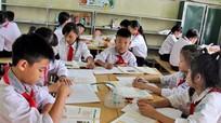 Vận dụng linh hoạt phương pháp dạy học theo mô hình VNEN