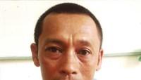 Trấn lột 2 nữ tiếp viên ở Sài Gòn, tên cướp lẩn trốn 21 năm