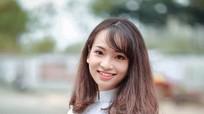 Nữ sinh Việt tuổi 18 giành học bổng 4,7 tỷ đồng trường nữ sinh hàng đầu Mỹ