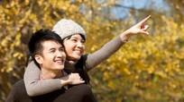 Phụ nữ không nhất thiết phải lấy chồng tài giỏi