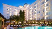 Việt Nam có tên trong top 50 khách sạn tốt nhất thế giới