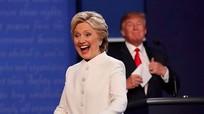 Cuộc tranh luận lần 3 và ý nghĩa đối với ngày bầu cử Tổng thống Mỹ