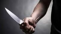 Cãi nhau lúc đi ăn sáng, một người bị đâm chết tại chỗ
