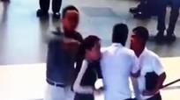 Sở GTVT Hà Nội chính thức sa thải ông Đào Vịnh Thuấn